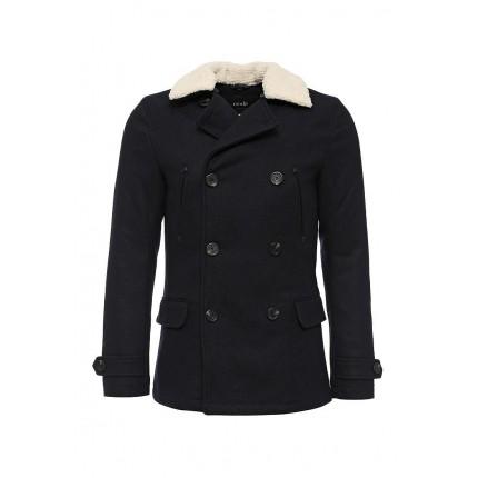 Куртка утепленная oodji модель OO001EMKIF67 распродажа