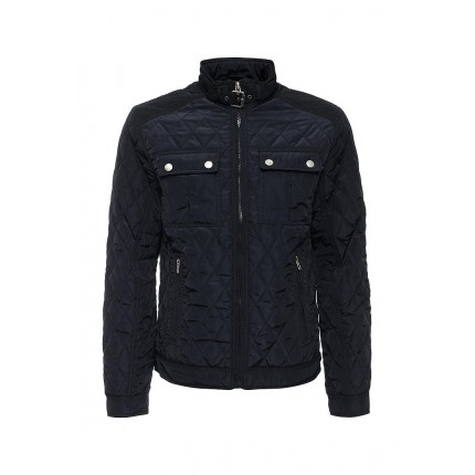 Куртка утепленная oodji артикул OO001EMKML03 распродажа