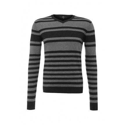 Пуловер oodji артикул OO001EMKMM94 распродажа