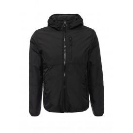 Куртка утепленная oodji артикул OO001EMKSB98 купить cо скидкой