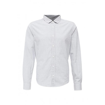 Рубашка oodji артикул OO001EMKSC54 распродажа