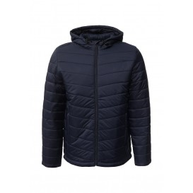 Куртка утепленная oodji модель OO001EMKVI64 распродажа