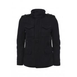 Пальто oodji модель OO001EMKVI72 распродажа