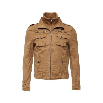 Куртка oodji модель OO001EMKVI77 распродажа