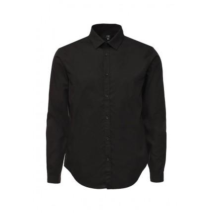 Рубашка oodji модель OO001EMLAW43 купить cо скидкой