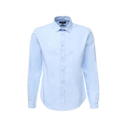 Рубашка oodji модель OO001EMLAW45 фото товара