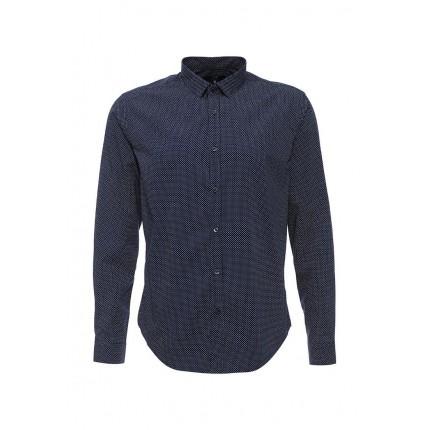 Рубашка oodji модель OO001EMLLC85
