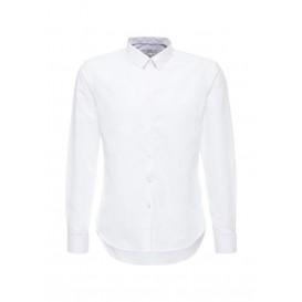 Рубашка oodji артикул OO001EMLLC87 купить cо скидкой