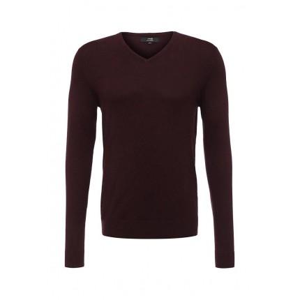 Пуловер oodji артикул OO001EMLOH93 распродажа