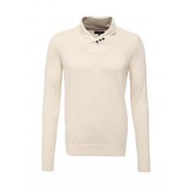 Пуловер oodji модель OO001EMLOI00 купить cо скидкой