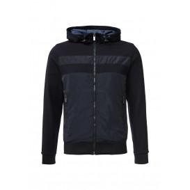 Куртка oodji модель OO001EMLQG39