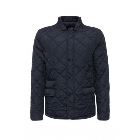 Куртка утепленная oodji модель OO001EMLXC51