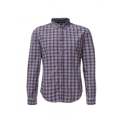 Рубашка oodji модель OO001EMLYD39 распродажа