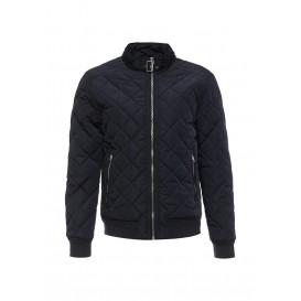 Куртка утепленная oodji артикул OO001EMMGO81 распродажа