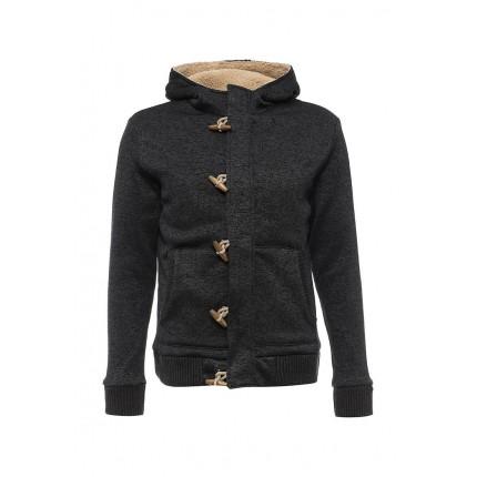Куртка утепленная oodji модель OO001EMMGP45 распродажа