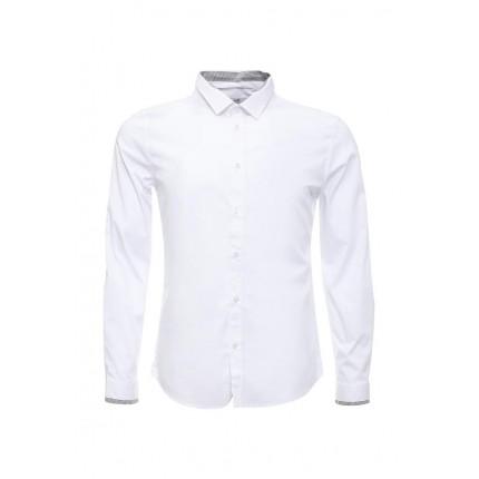 Рубашка oodji модель OO001EMNBT01