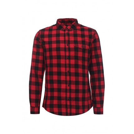 Рубашка oodji артикул OO001EMNCQ53 распродажа