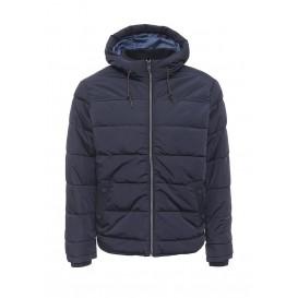 Куртка утепленная oodji артикул OO001EMNXJ41 распродажа