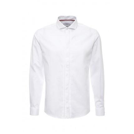 Рубашка oodji модель OO001EMOHO47 распродажа