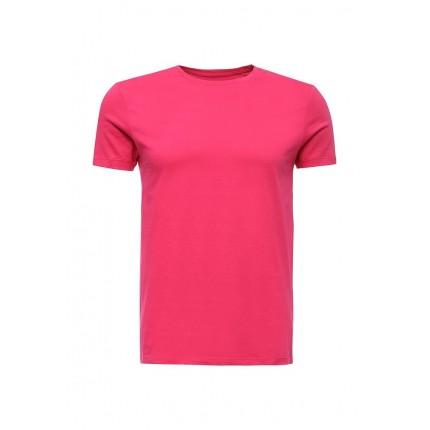 Комплект футболок 5 шт. oodji модель OO001EMOQN31 распродажа