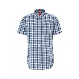 Рубашка s.Oliver артикул SO917EMIAS69 распродажа