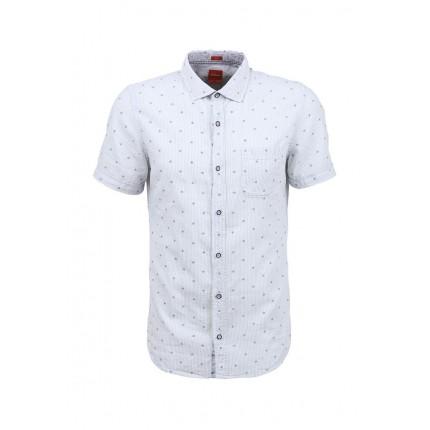 Рубашка s.Oliver модель SO917EMIUJ55 распродажа