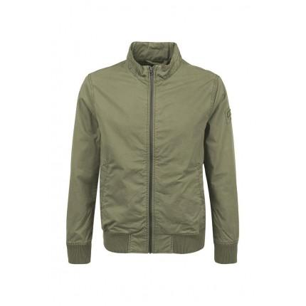 Куртка s.Oliver модель SO917EMIUK09 распродажа