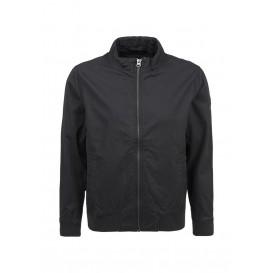 Куртка s.Oliver модель SO917EMIUK10 распродажа