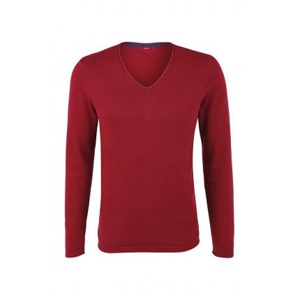 Пуловер s.Oliver артикул SO917EMJWS58 купить cо скидкой