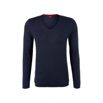 Пуловер s.Oliver модель SO917EMJWS59
