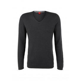 Пуловер s.Oliver модель SO917EMJWS60 распродажа