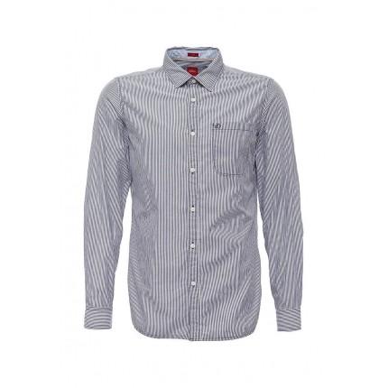 Рубашка s.Oliver артикул SO917EMJXD29