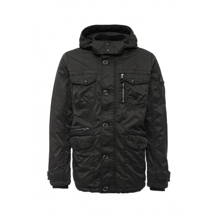 Куртка утепленная s.Oliver артикул SO917EMJXD44
