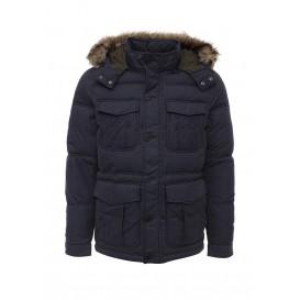 Куртка утепленная s.Oliver артикул SO917EMJXD45 распродажа