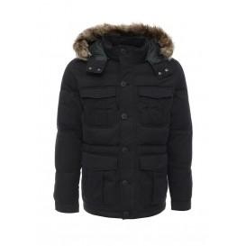 Куртка утепленная s.Oliver артикул SO917EMJXD46