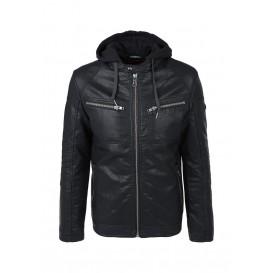 Куртка кожаная s.Oliver модель SO917EMJXD48 фото товара