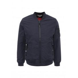 Куртка утепленная s.Oliver модель SO917EMLSL49 купить cо скидкой