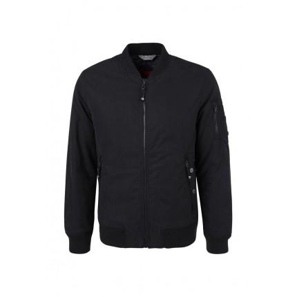 Куртка утепленная s.Oliver модель SO917EMLSL50 распродажа