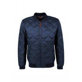 Куртка утепленная s.Oliver артикул SO917EMMGD64 купить cо скидкой