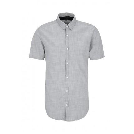 Рубашка s.Oliver Denim модель SO020EMIMZ70