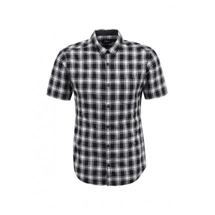 Рубашка s.Oliver Denim артикул SO020EMIUL15