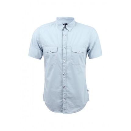 Рубашка s.Oliver Denim модель SO020EMIUL27 распродажа