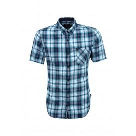 Рубашка s.Oliver Denim