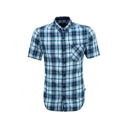 Рубашка s.Oliver Denim модель SO020EMIUL47