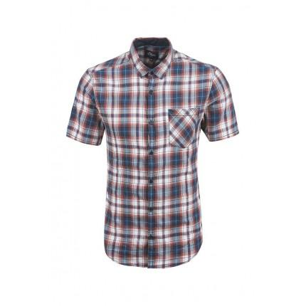 Рубашка s.Oliver Denim артикул SO020EMIUL48 фото товара