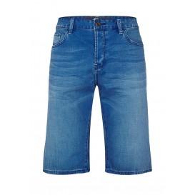 Шорты джинсовые s.Oliver Denim