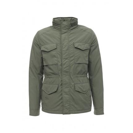 Куртка утепленная ТВОЕ модель TV001EMMTD35 cо скидкой