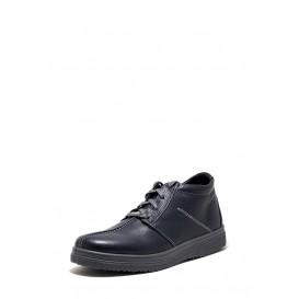 Ботинки 7N