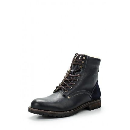 Ботинки Aldo модель AL028AMGLH83 купить cо скидкой
