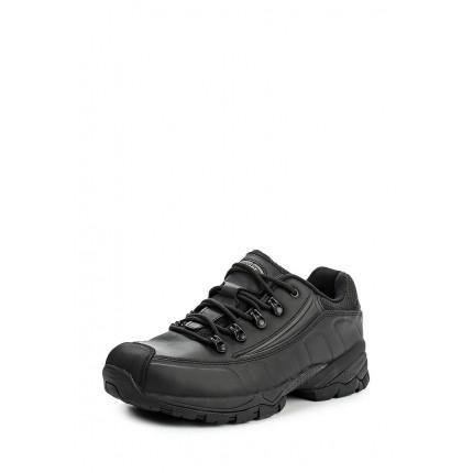 Ботинки трекинговые Ascot модель AS821AMLFD80 cо скидкой